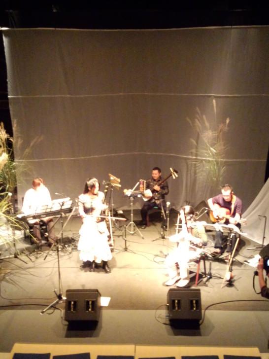 2013.9桜座22